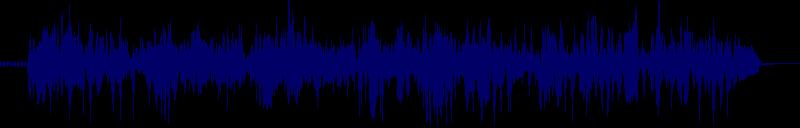 waveform of track #149242
