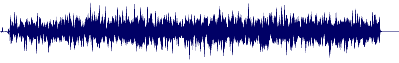 waveform of track #149244