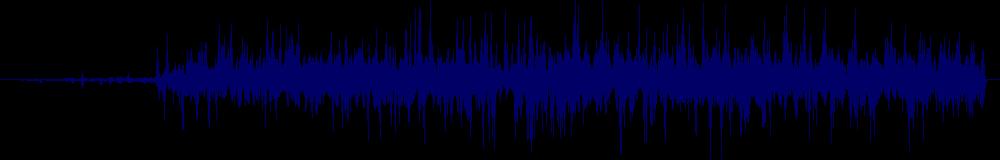 waveform of track #149246