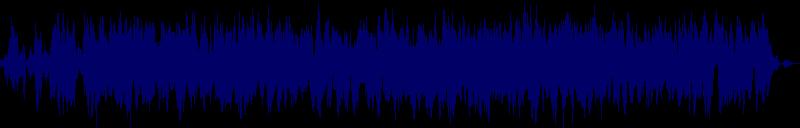 waveform of track #149251