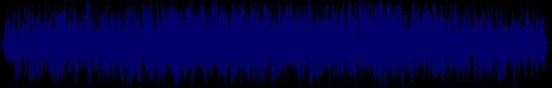 waveform of track #149256