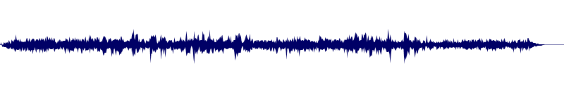 waveform of track #149258