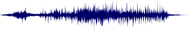 waveform of track #149259