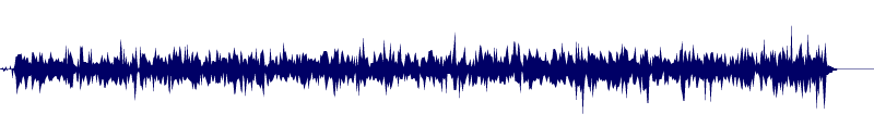 waveform of track #149265