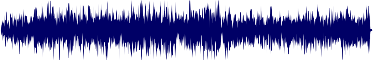 waveform of track #149273