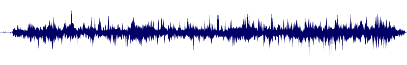 waveform of track #149277