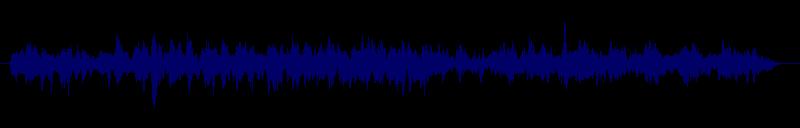 waveform of track #149281