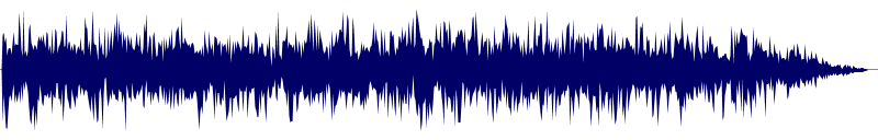 waveform of track #149285