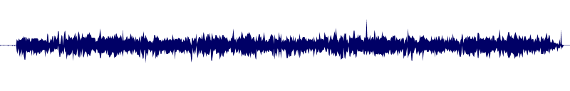 waveform of track #149286
