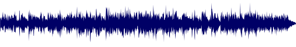 waveform of track #149291