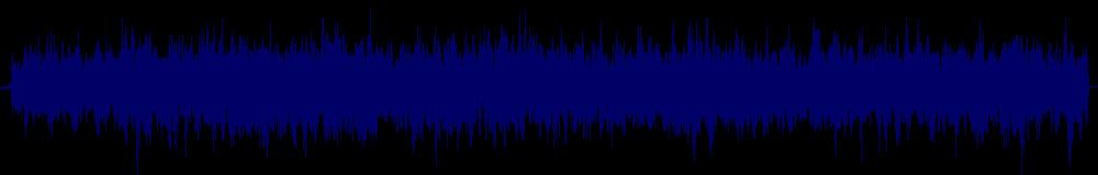 waveform of track #149295