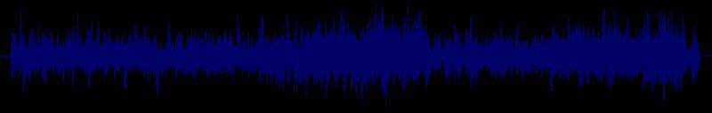 waveform of track #149296