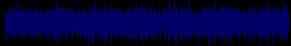waveform of track #149298