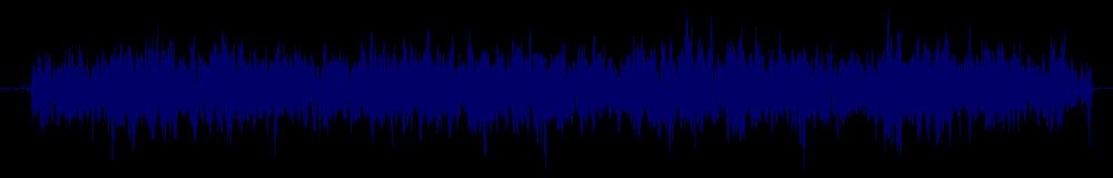 waveform of track #149302