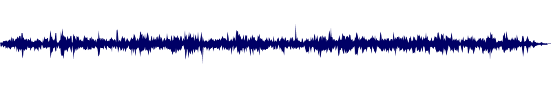 waveform of track #149304