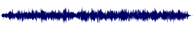 waveform of track #149308