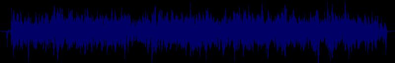 waveform of track #149309