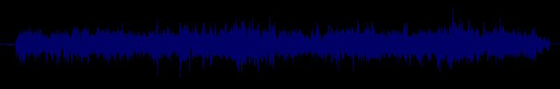waveform of track #149311