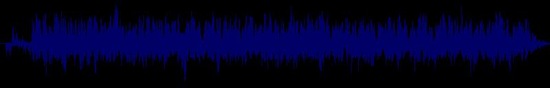 waveform of track #149313