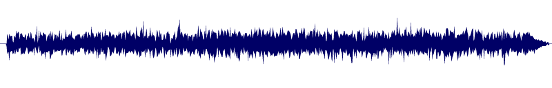 waveform of track #149314