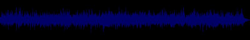 waveform of track #149316