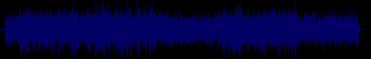 waveform of track #149318