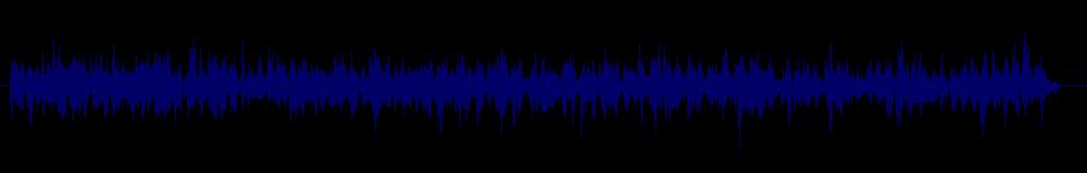 waveform of track #149319