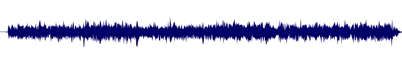 waveform of track #149322
