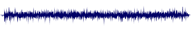 waveform of track #149325