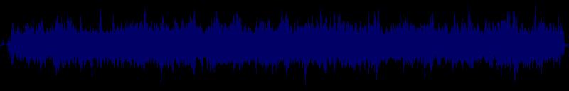 waveform of track #149332