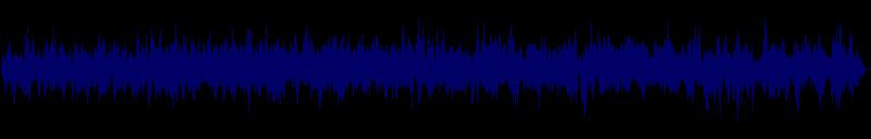waveform of track #149335