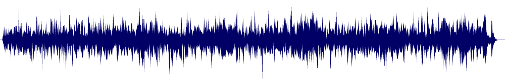 waveform of track #149338