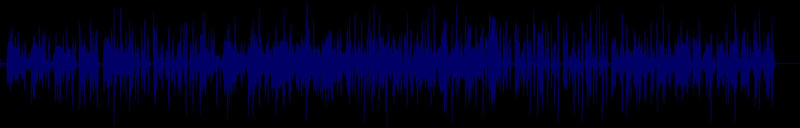 waveform of track #149340
