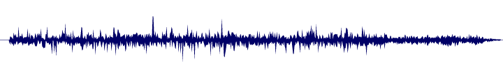 waveform of track #149342