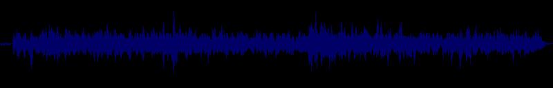 waveform of track #149344