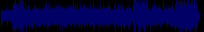 waveform of track #149345