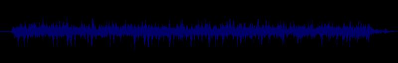 waveform of track #149361