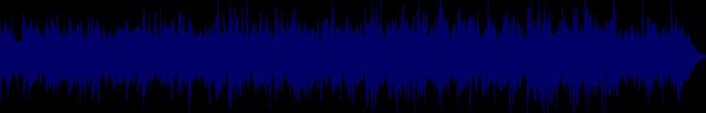 waveform of track #149363