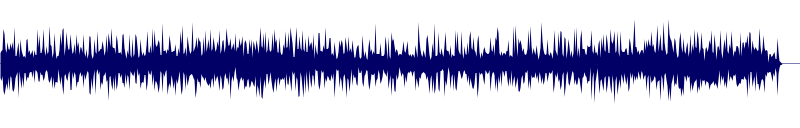 waveform of track #149365