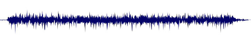 waveform of track #149366