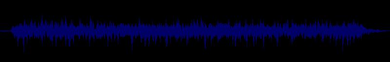 waveform of track #149366