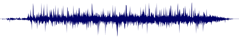 waveform of track #149369