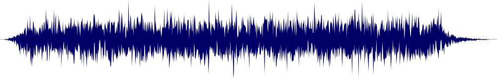 waveform of track #149370