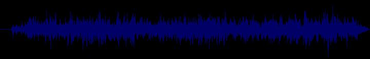 waveform of track #149373