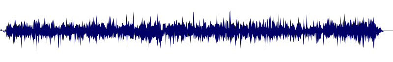 waveform of track #149374