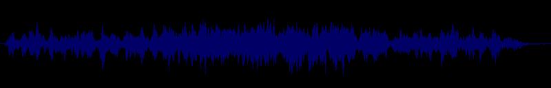 waveform of track #149377