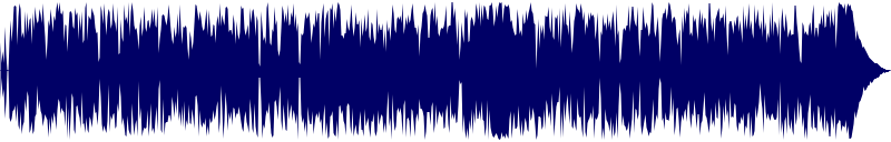 waveform of track #149380