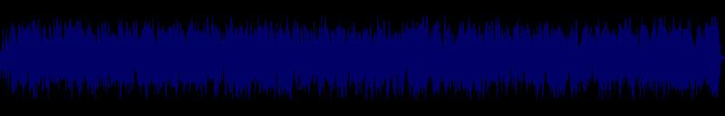 waveform of track #149381