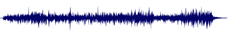 waveform of track #149382