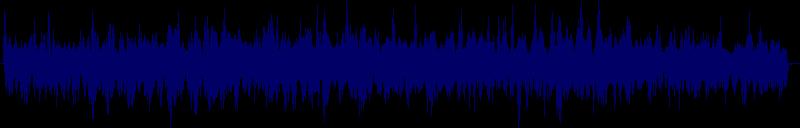 waveform of track #149383